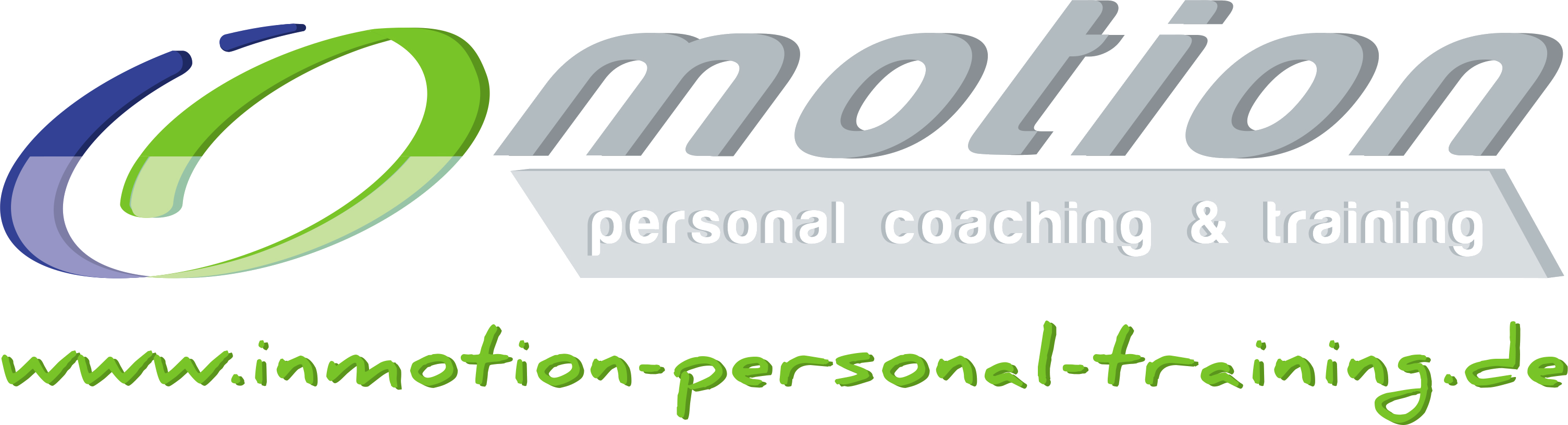inmotion_personal_coaching_training_logo