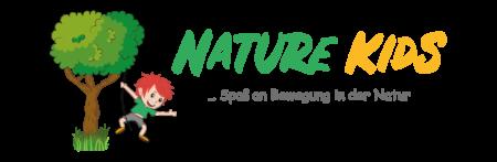 nature_kids