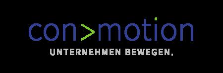 con-motion_uelzen